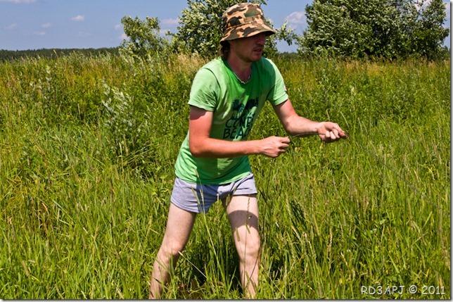 Field Day 2011-0001