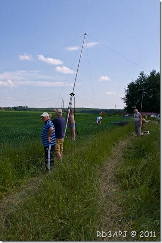 Field Day 2011-0005
