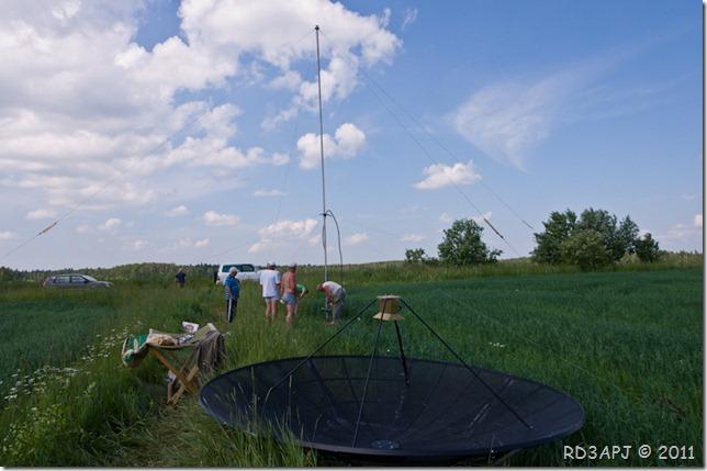 Field Day 2011-0011