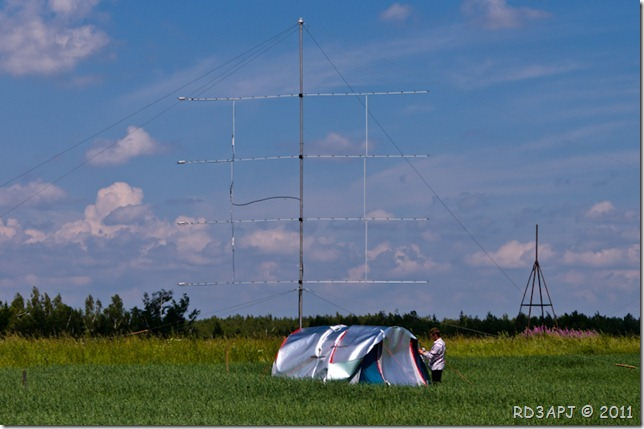 Field Day 2011-0045