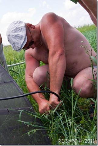 Field Day 2011-0060