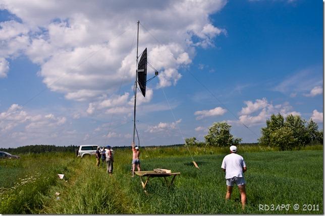 Field Day 2011-0072