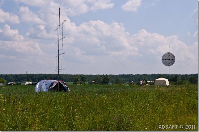Field Day 2011-0115