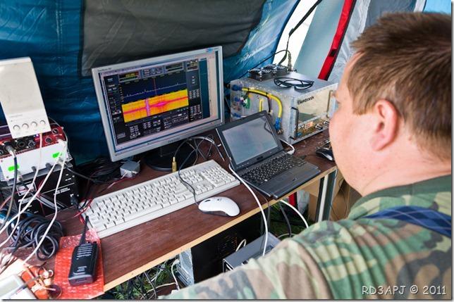Field Day 2011-0119