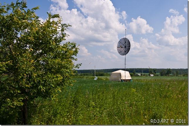 Field Day 2011-0121