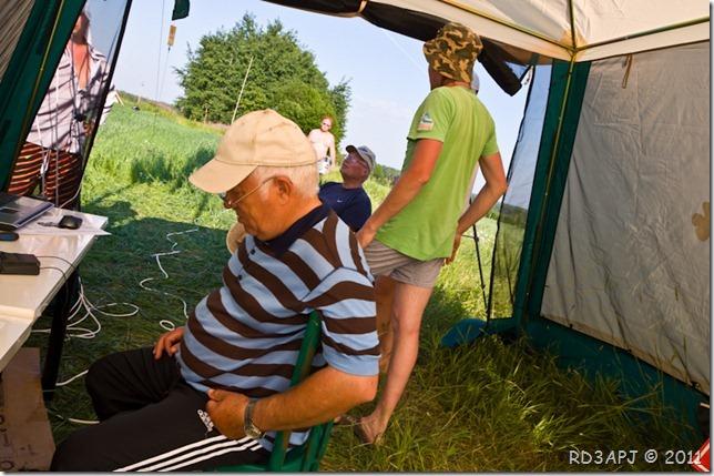 Field Day 2011-0184
