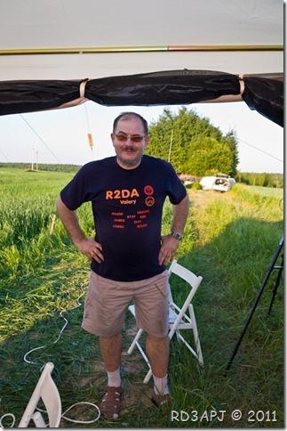 Field Day 2011-0186