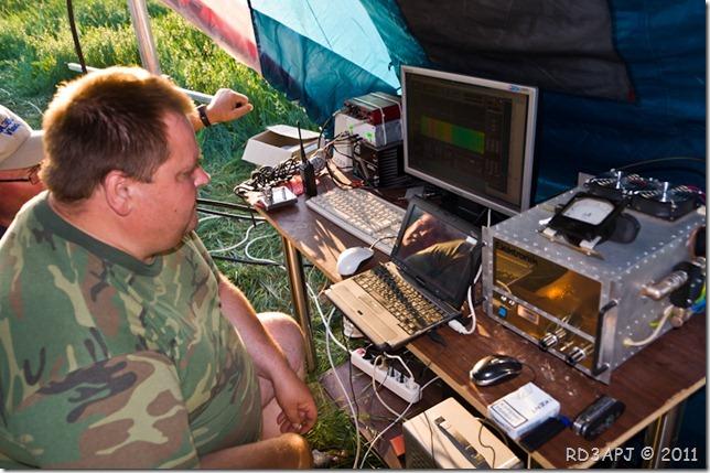 Field Day 2011-0187