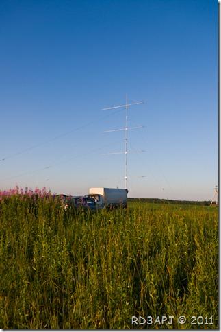 Field Day 2011-0188
