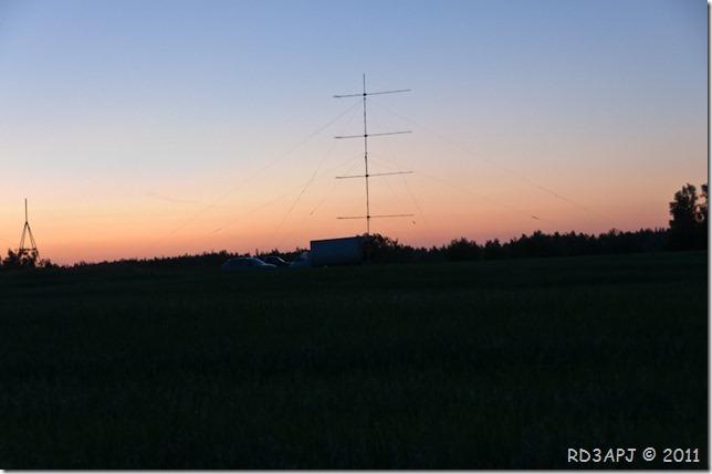 Field Day 2011-0202