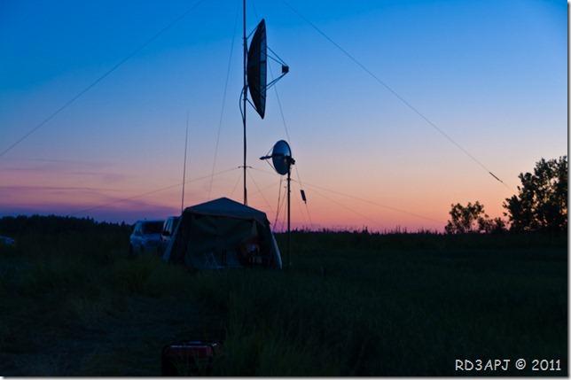 Field Day 2011-0215