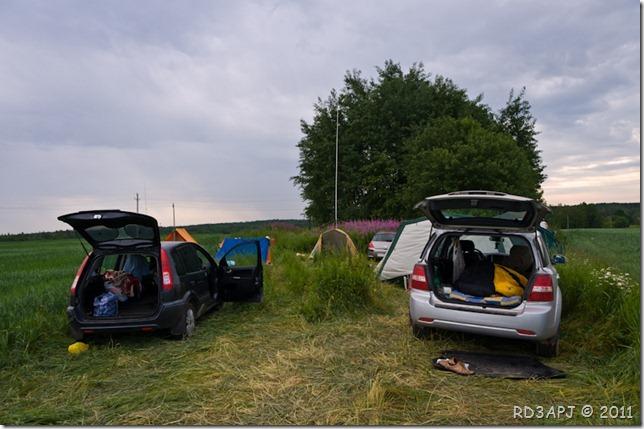 Field Day 2011-0234