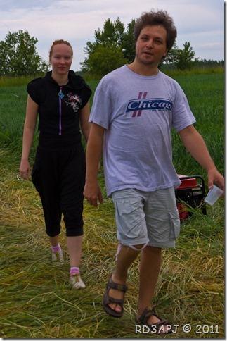 Field Day 2011-0237