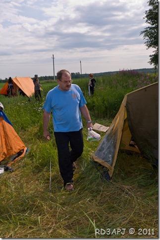 Field Day 2011-0242