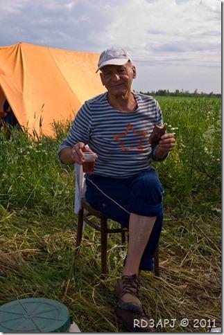 Field Day 2011-0243