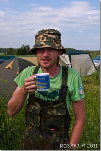 Field Day 2011-0245