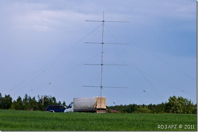 Field Day 2011-0249