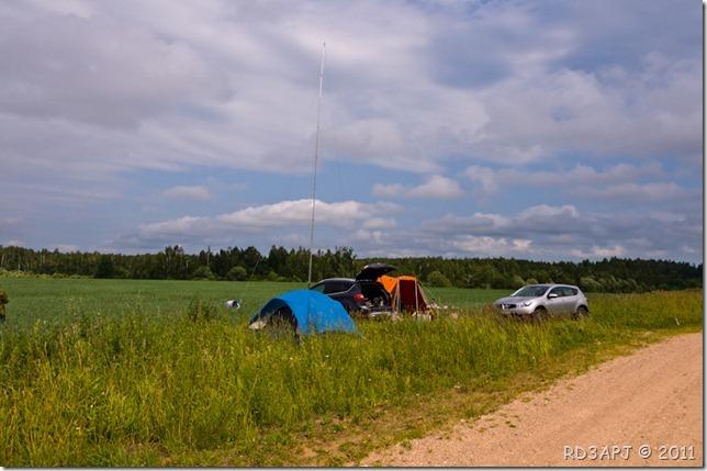 Field Day 2011-0263