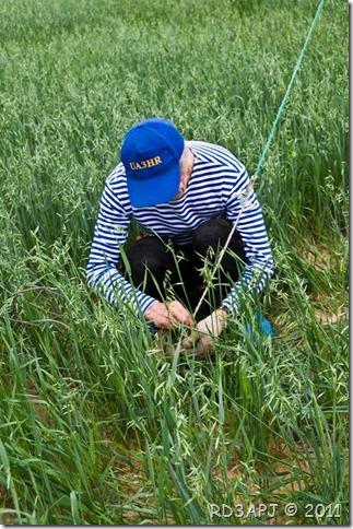 Field Day 2011-0270