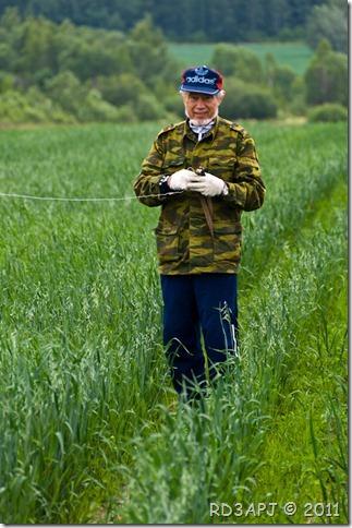 Field Day 2011-0274