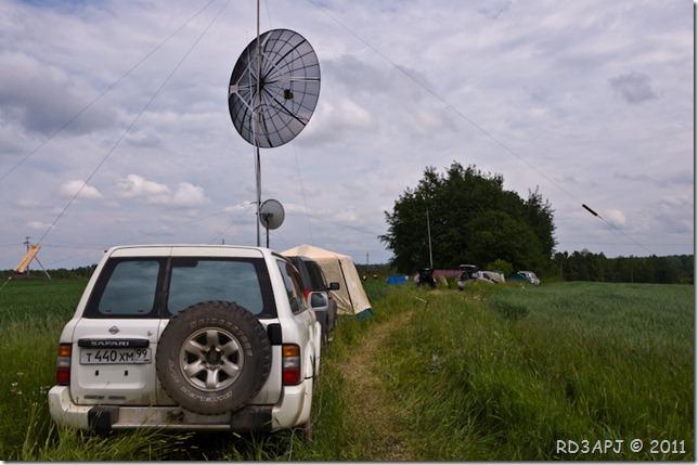 Field Day 2011-0336