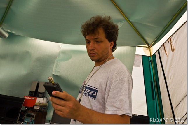 Field Day 2011-0345