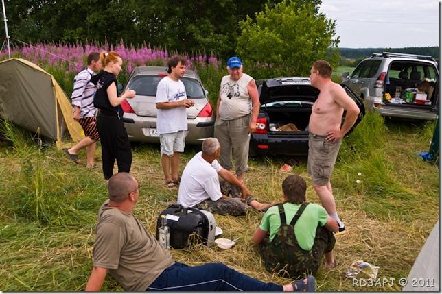 Field Day 2011-0356