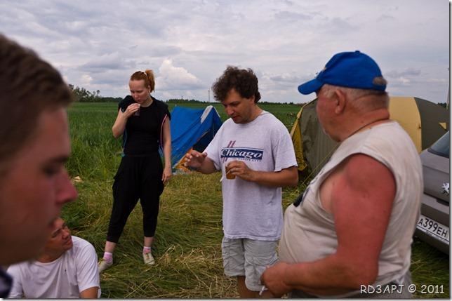 Field Day 2011-0361