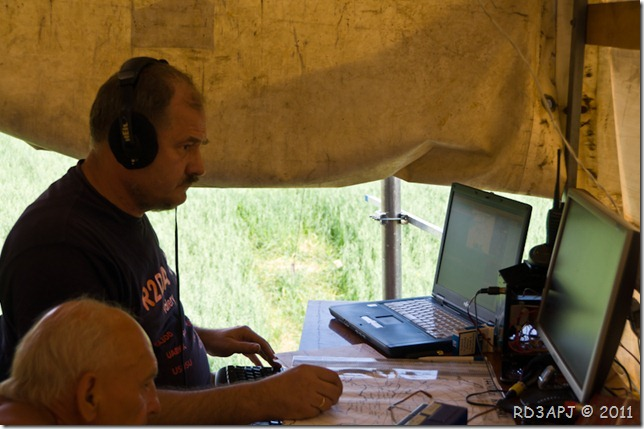 Field Day 2011-0388