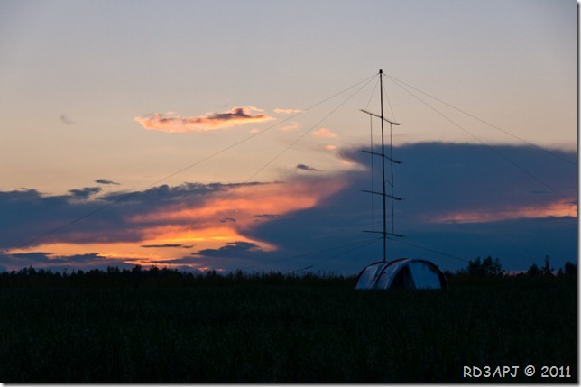 Field Day 2011-0650