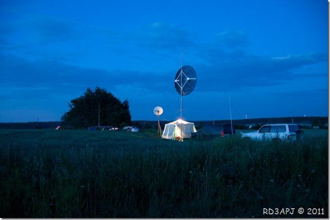 Field Day 2011-0665