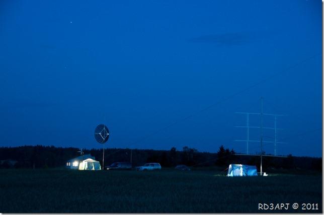 Field Day 2011-0670