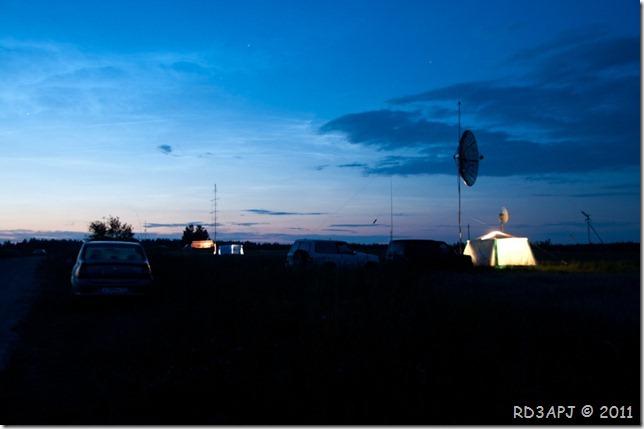 Field Day 2011-0673