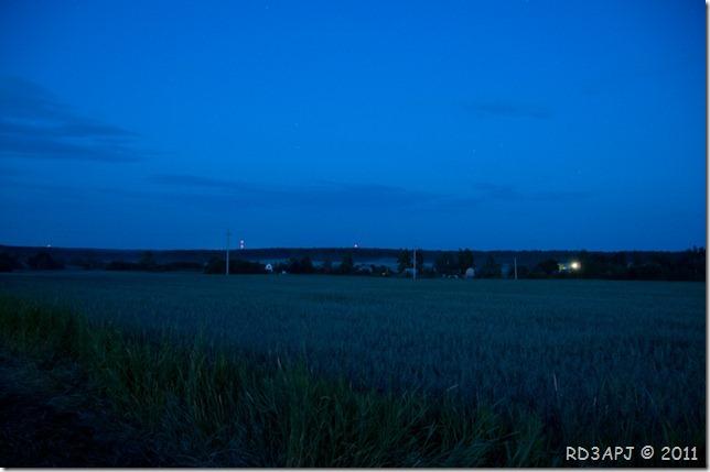 Field Day 2011-0676