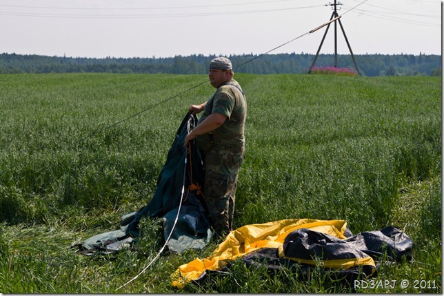 Field Day 2011-0738