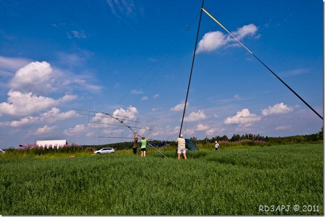 Field Day 2011-0748