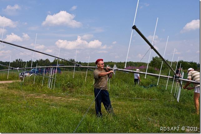 Field Day 2011-0759