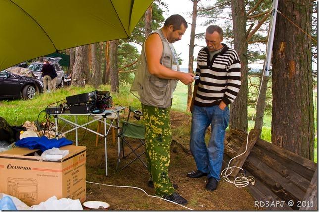Gathering_of_Tver_radio-14