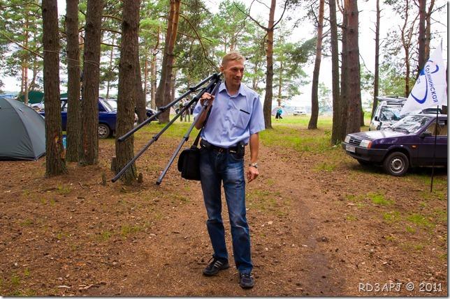 Gathering_of_Tver_radio-24
