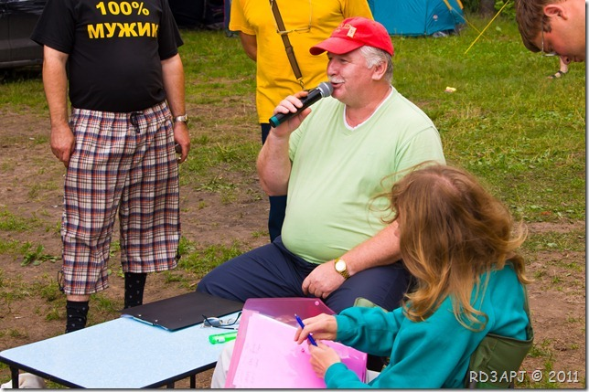 Gathering_of_Tver_radio-34