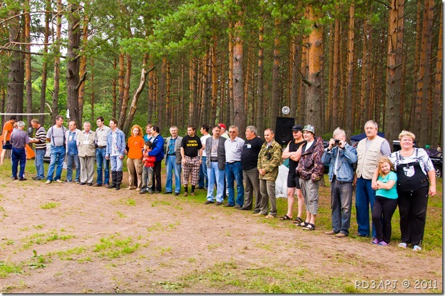 Gathering_of_Tver_radio-3