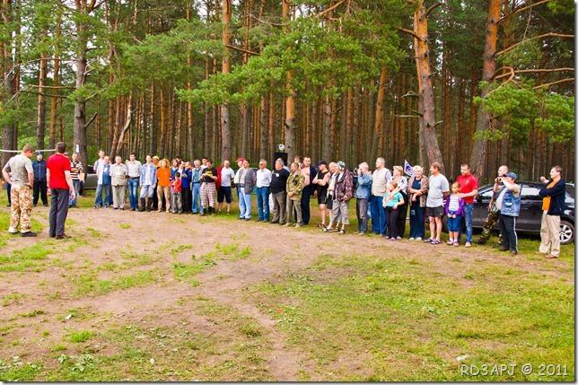 Gathering_of_Tver_radio-4