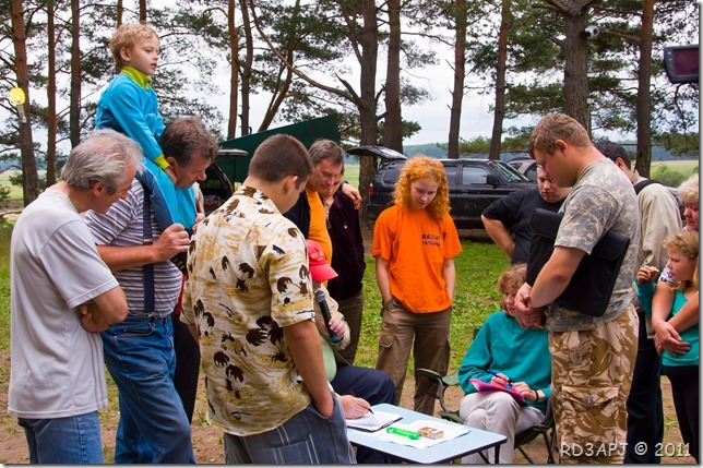 Gathering_of_Tver_radio-56