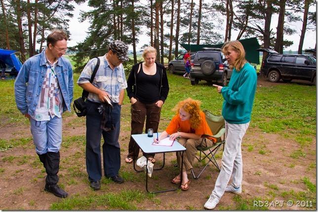 Gathering_of_Tver_radio-6