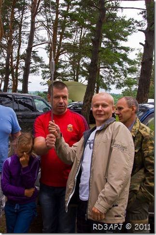 Gathering_of_Tver_radio-9