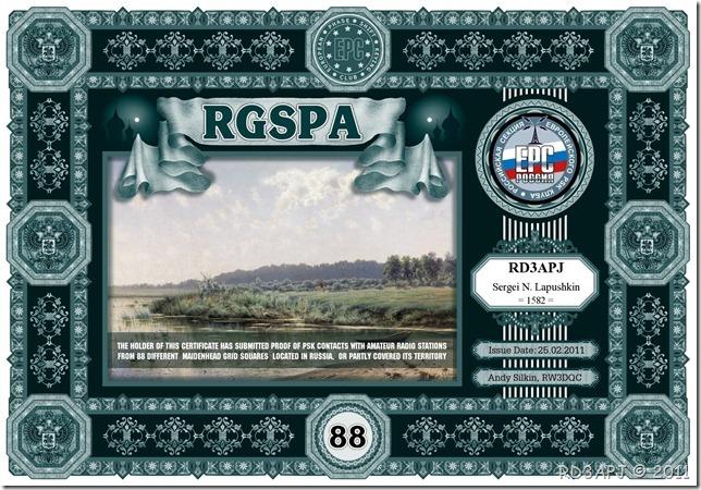 RD3APJ-RGSPA-88