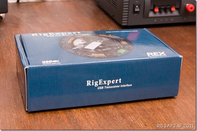 RigExpert TI-5 (1)