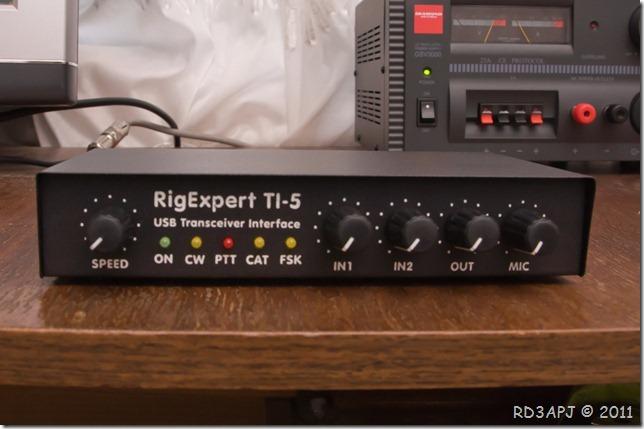 RigExpert TI-5 (4)