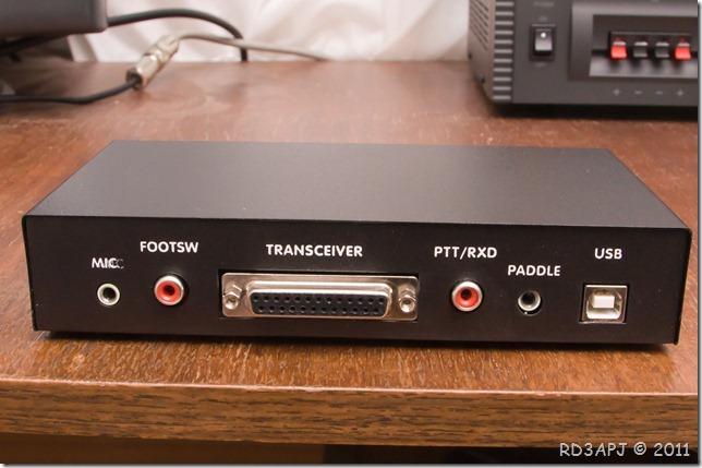 RigExpert TI-5 (5)