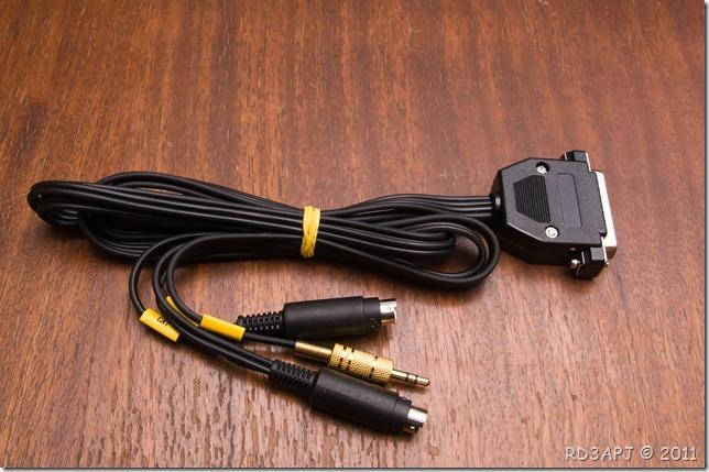 RigExpert TI-5 (6)